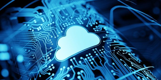 3 Benefits of Cloud Address Lookup
