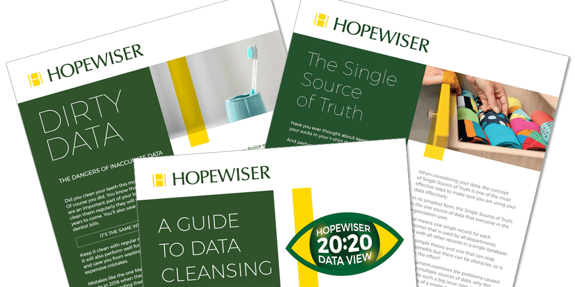 Download all our FREE guides as a bundle