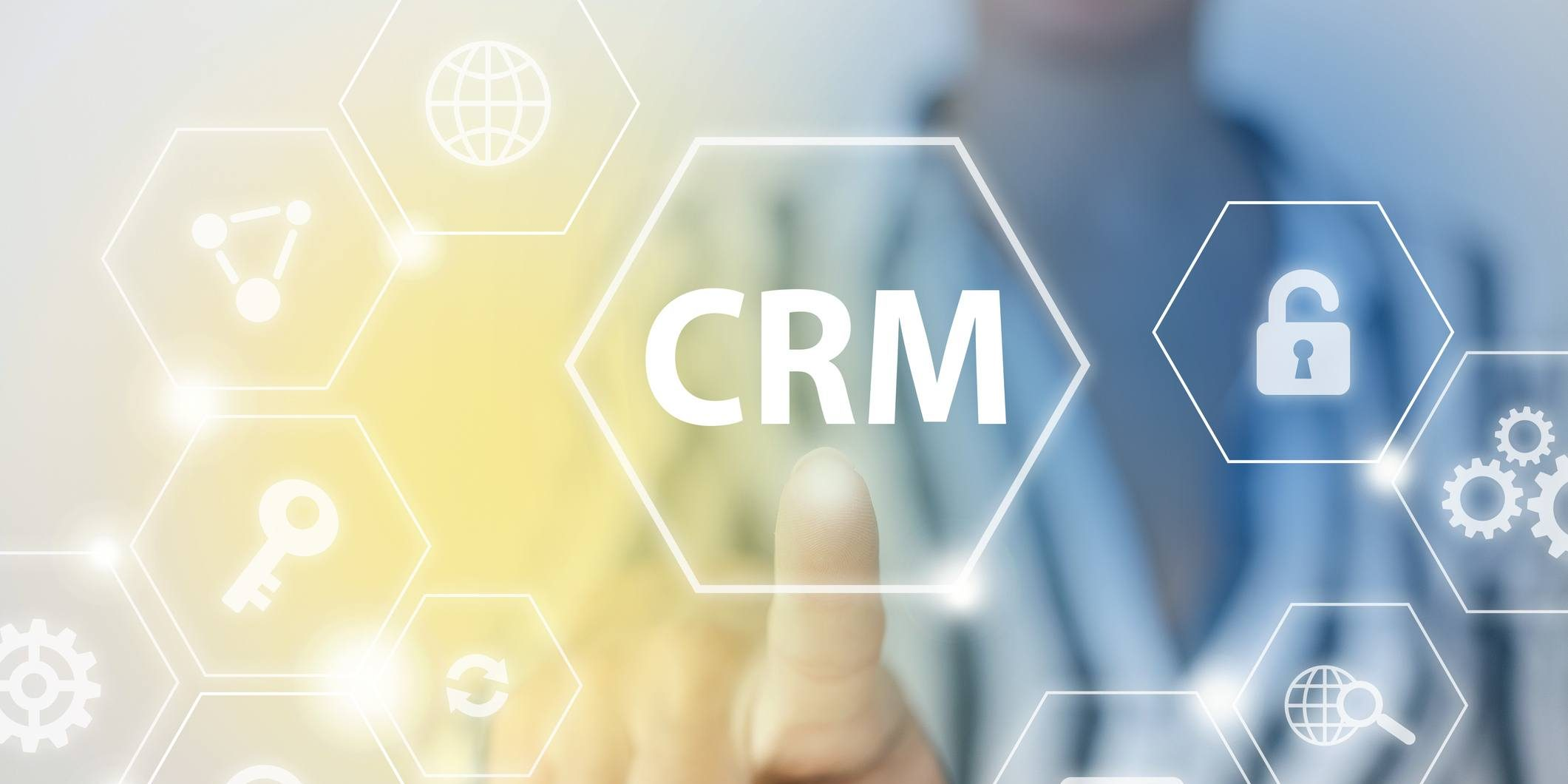 Top CRM Consultancy Organisations Your Business Should Know About