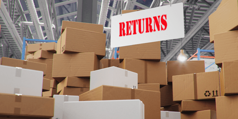Retailers – Reduce Returns and Refunds