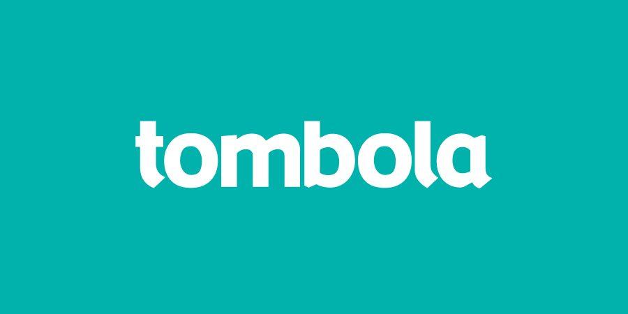 Tombola Case Study