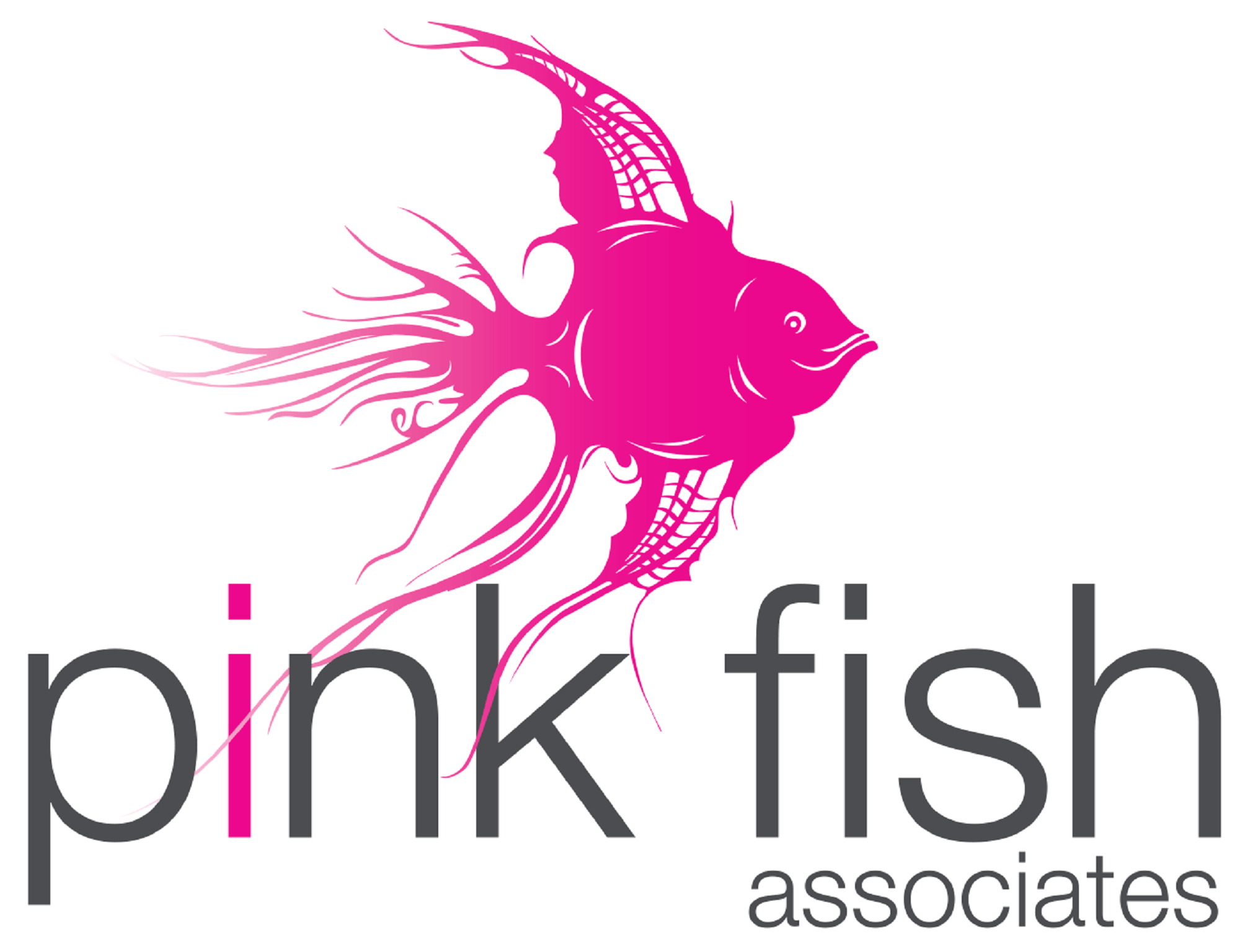PINK FISH ASSOCIATES AND HOPEWISER