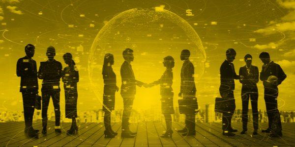 New Partner Program for Hopewiser